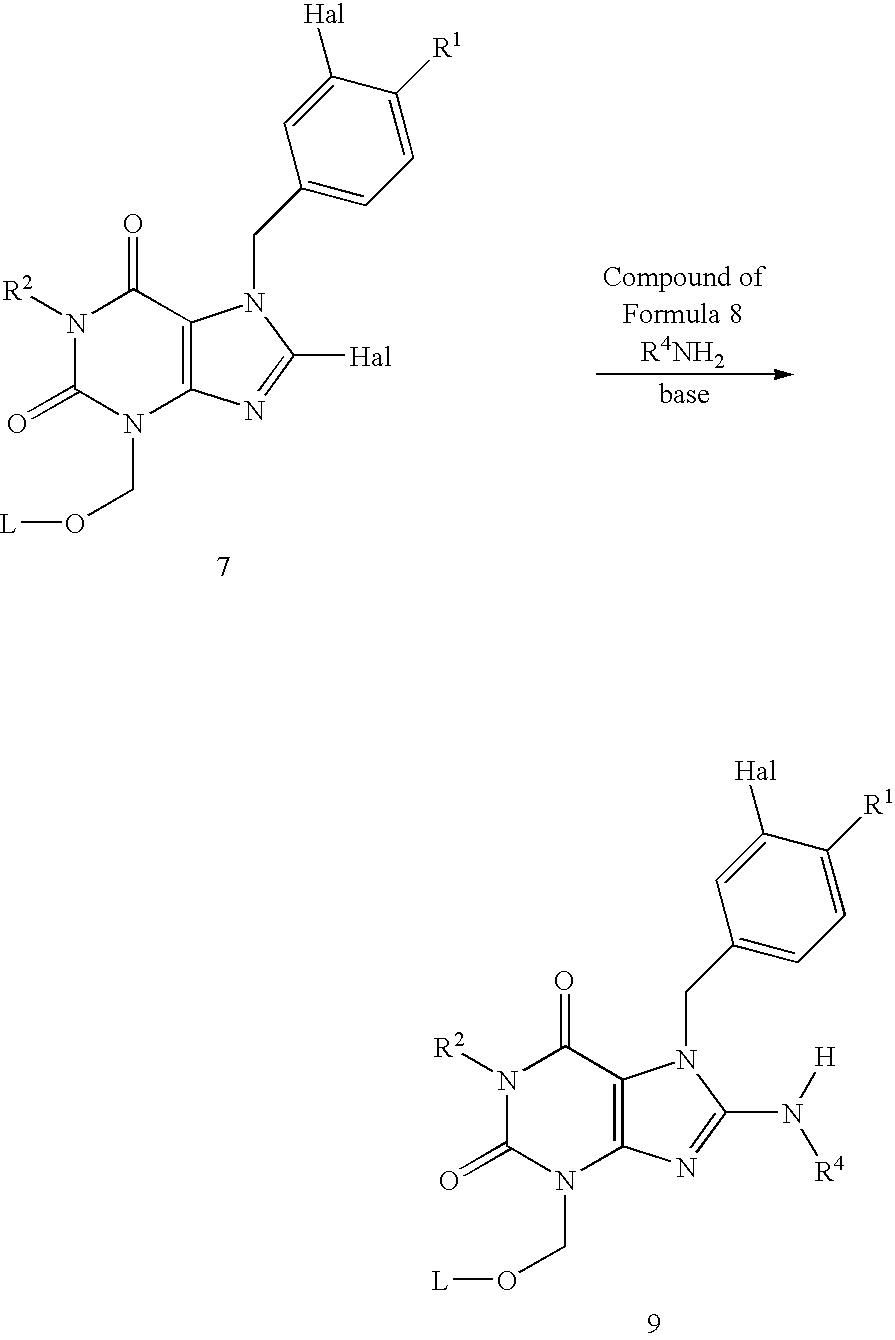 Figure US07786301-20100831-C00025