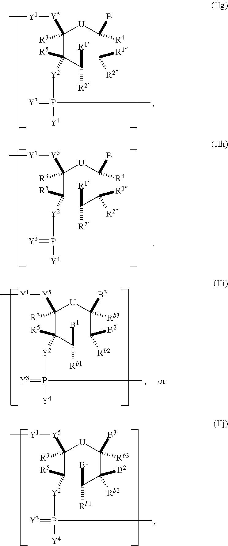 Figure US08664194-20140304-C00012