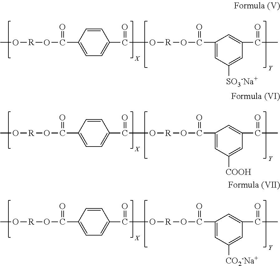 Figure US09982088-20180529-C00001