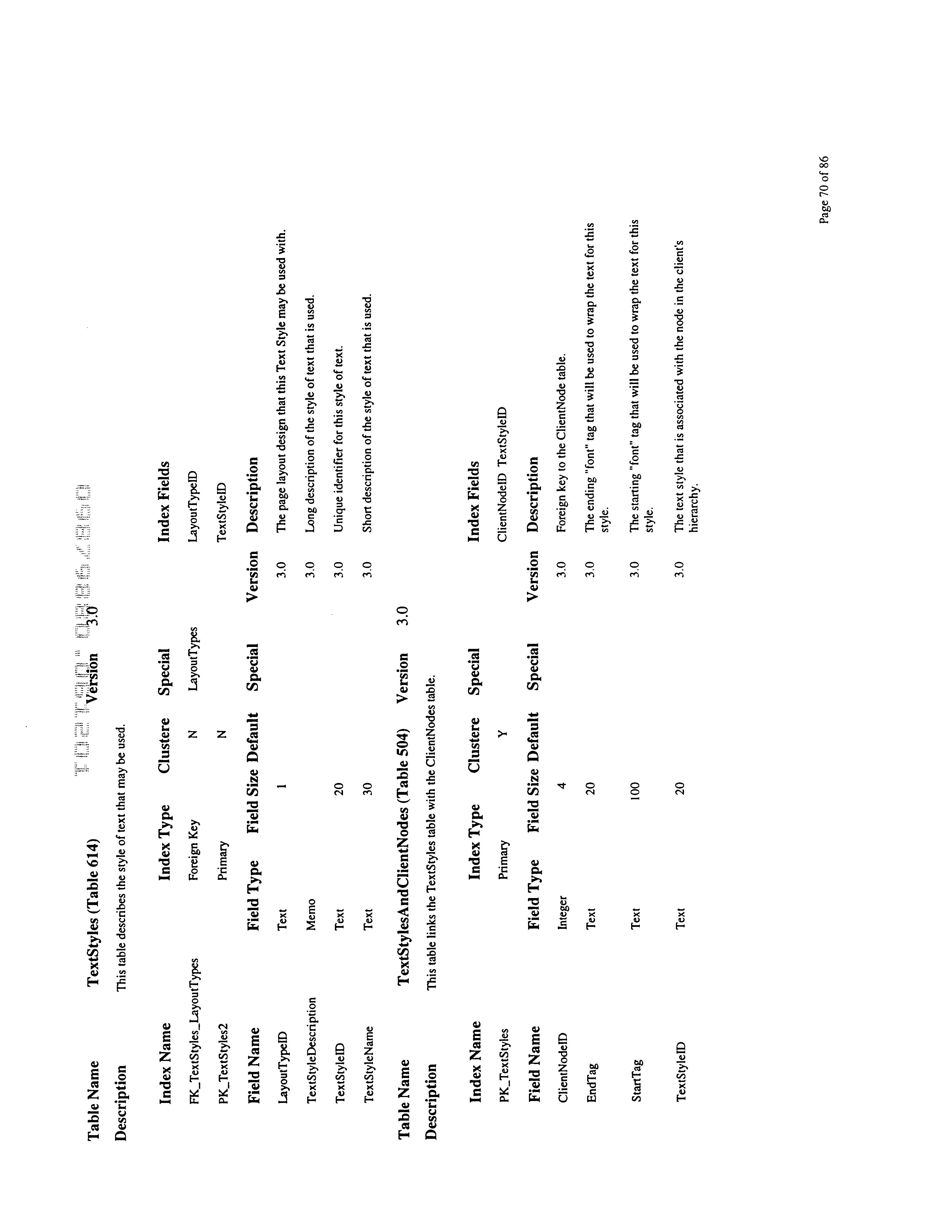 Figure US06678500-20040113-P00070
