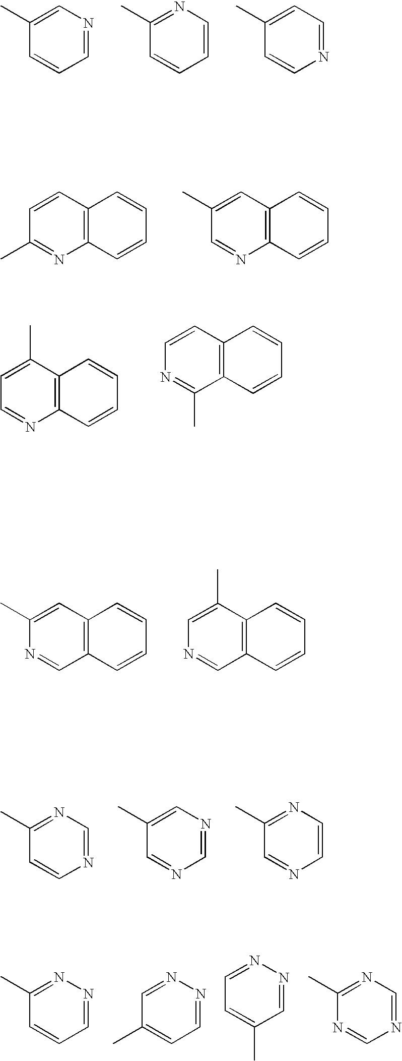 Figure US08088500-20120103-C00003