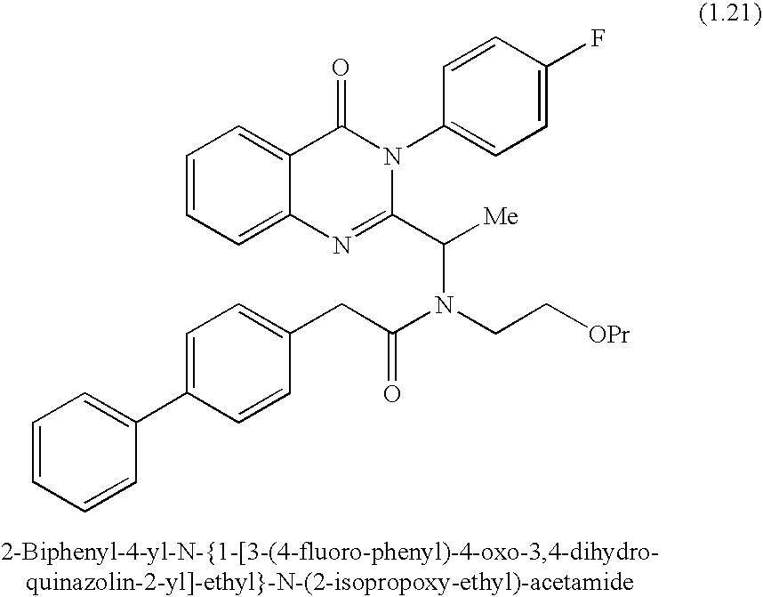 Figure US06794379-20040921-C00036