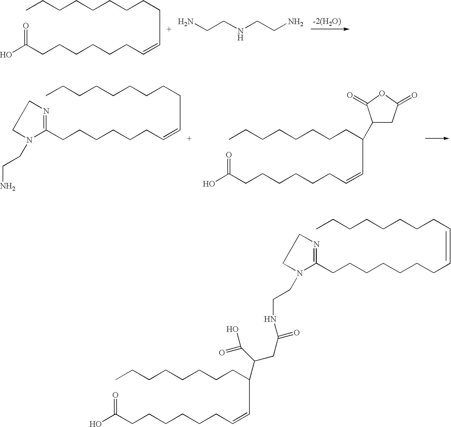Figure US08133970-20120313-C00009
