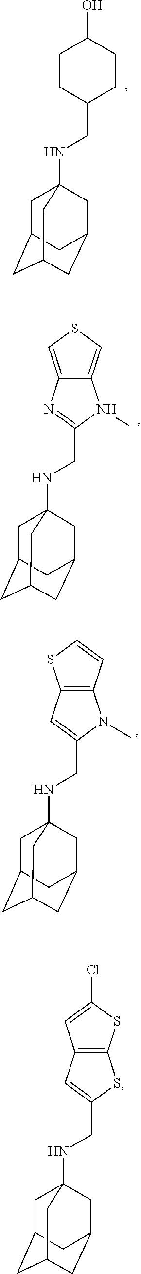 Figure US09884832-20180206-C00167
