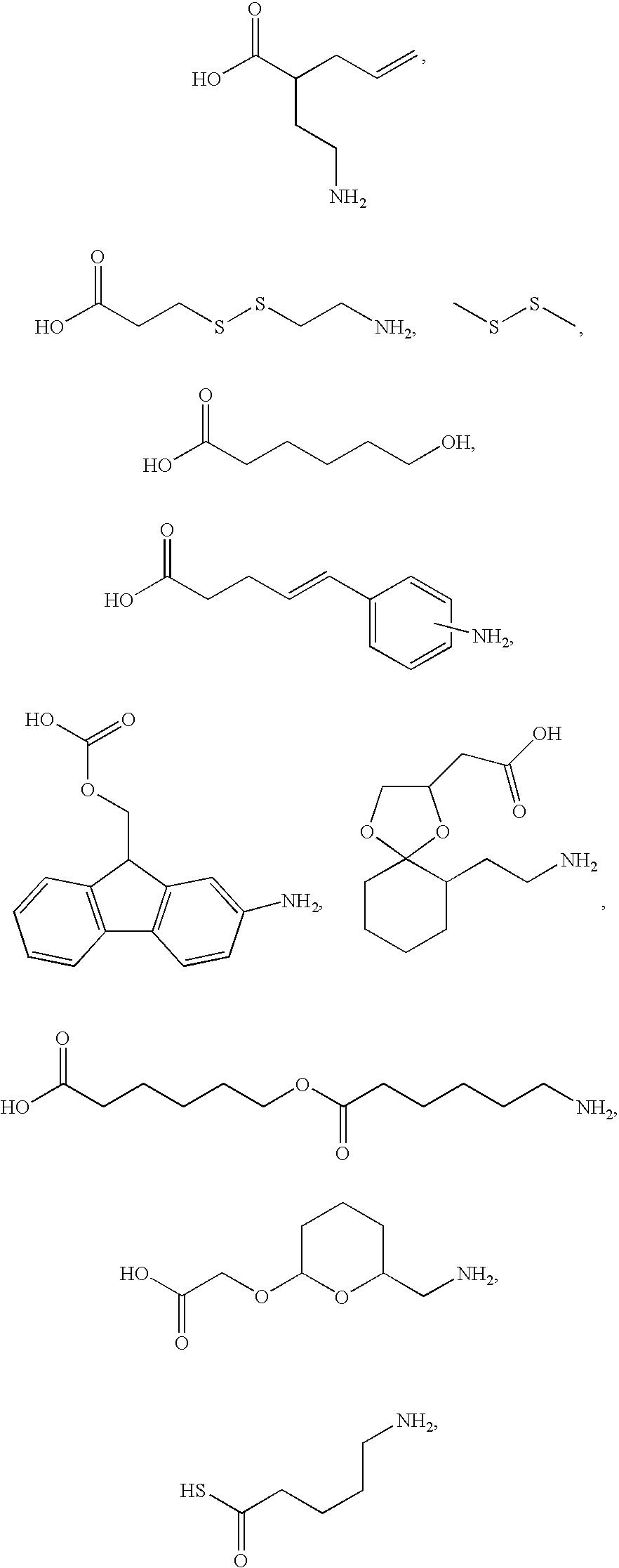 Figure US20070117104A1-20070524-C00004