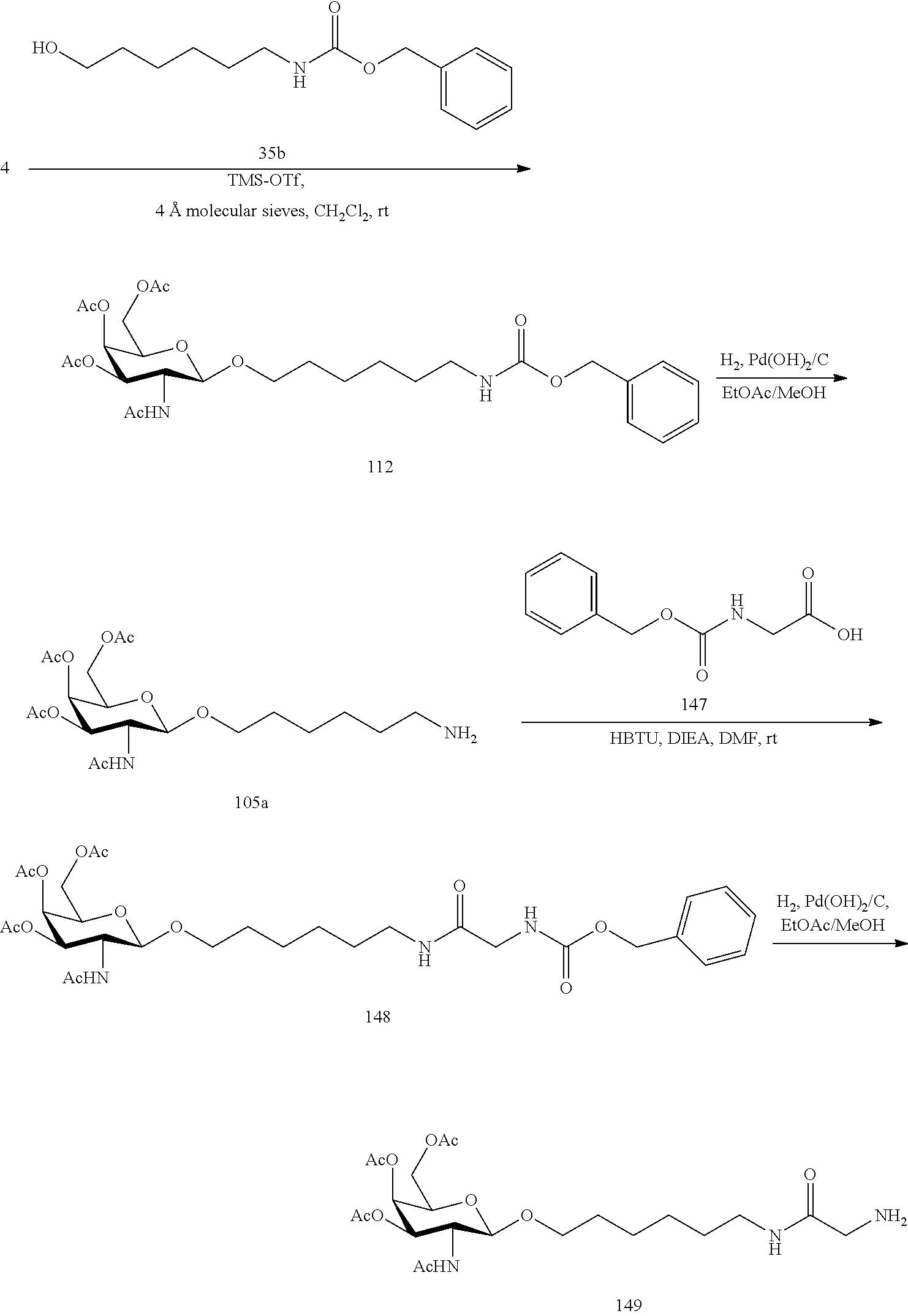 Figure US09957504-20180501-C00324