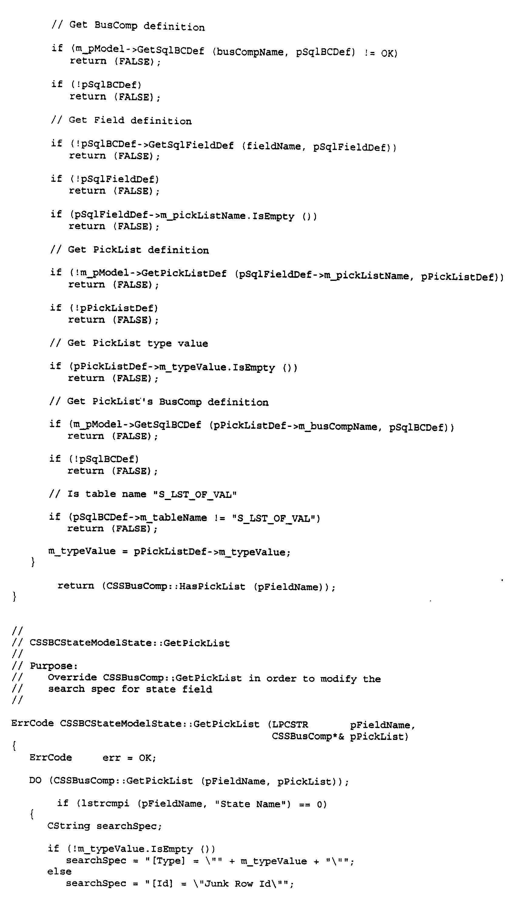 Figure US20020152102A1-20021017-P00007