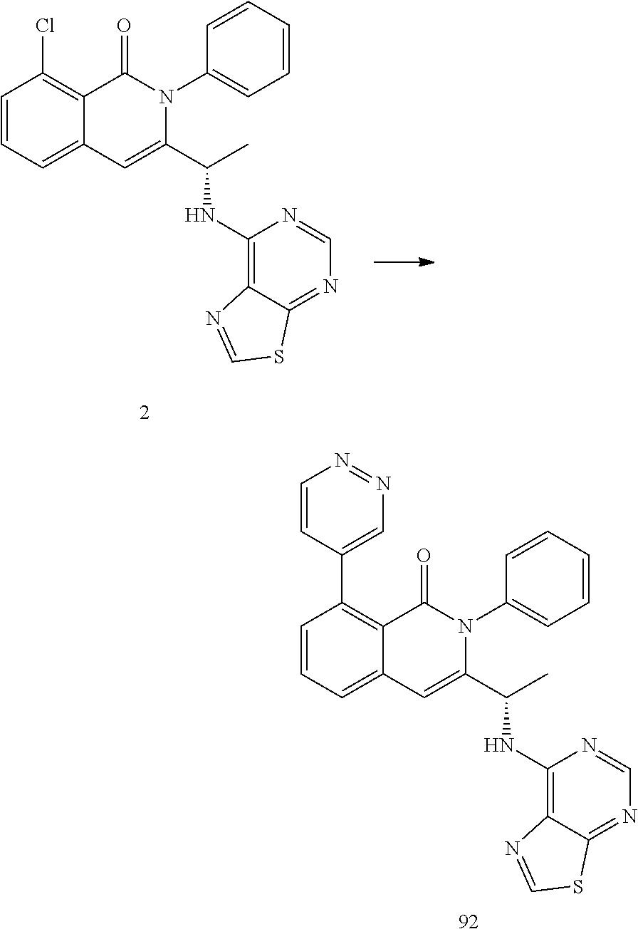 Figure US09056877-20150616-C00331
