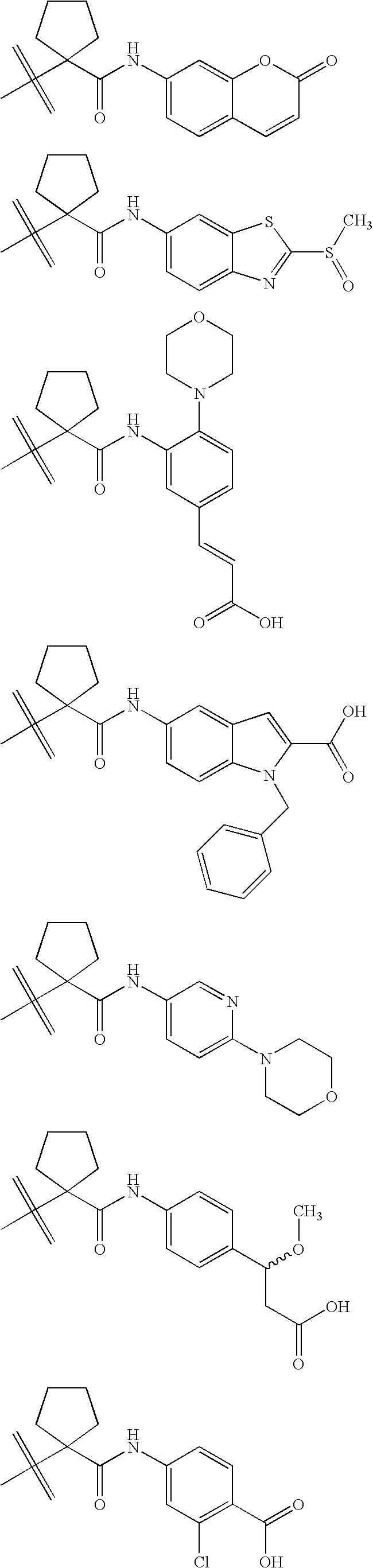 Figure US20070049593A1-20070301-C00140