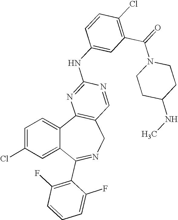 Figure US07572784-20090811-C00370