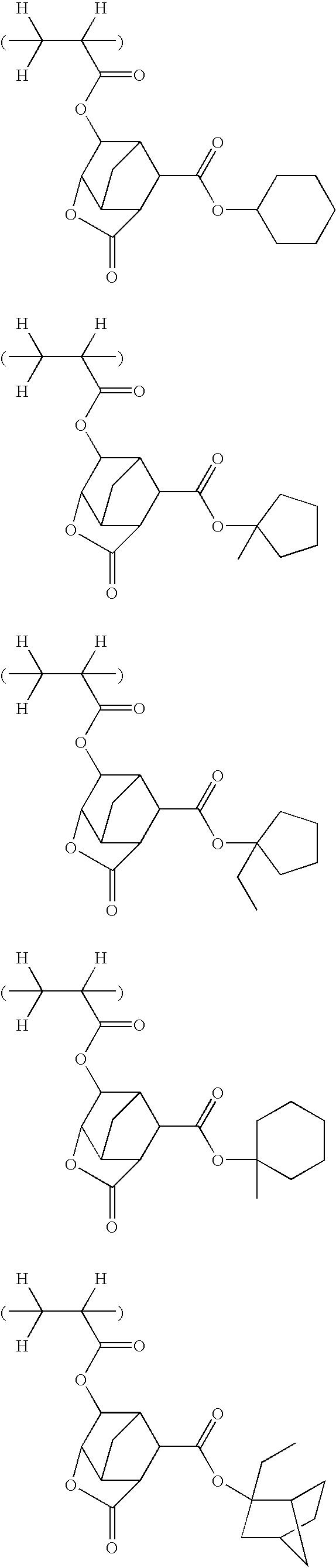 Figure US20090011365A1-20090108-C00055