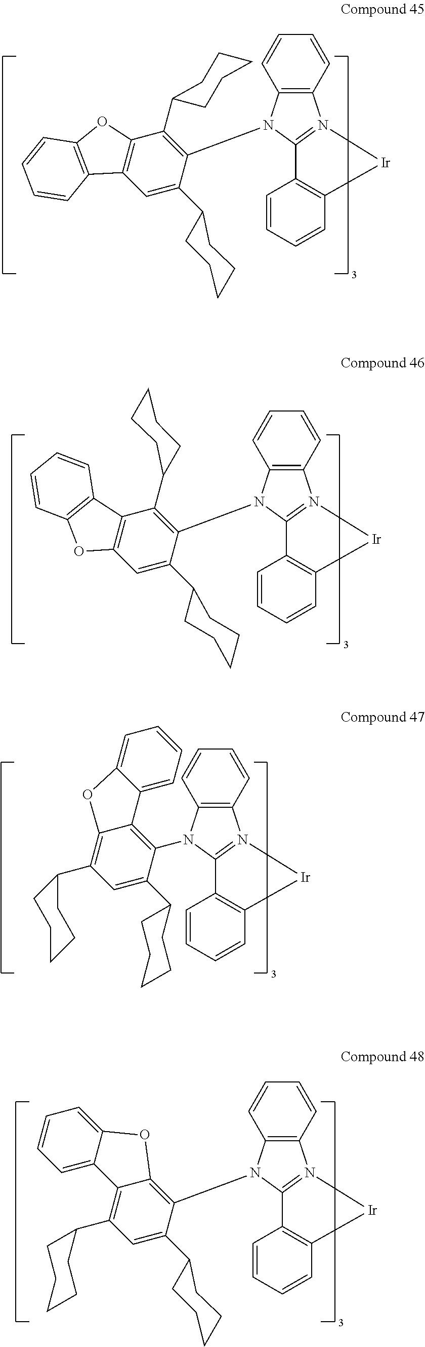 Figure US20110204333A1-20110825-C00022