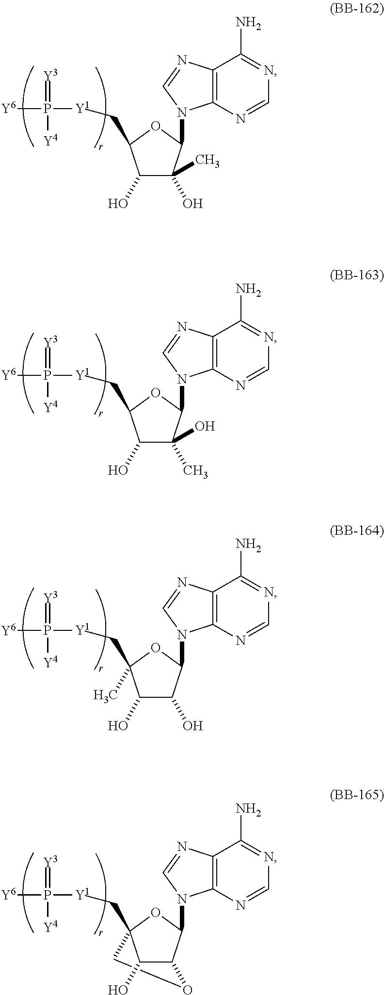 Figure US10138507-20181127-C00066