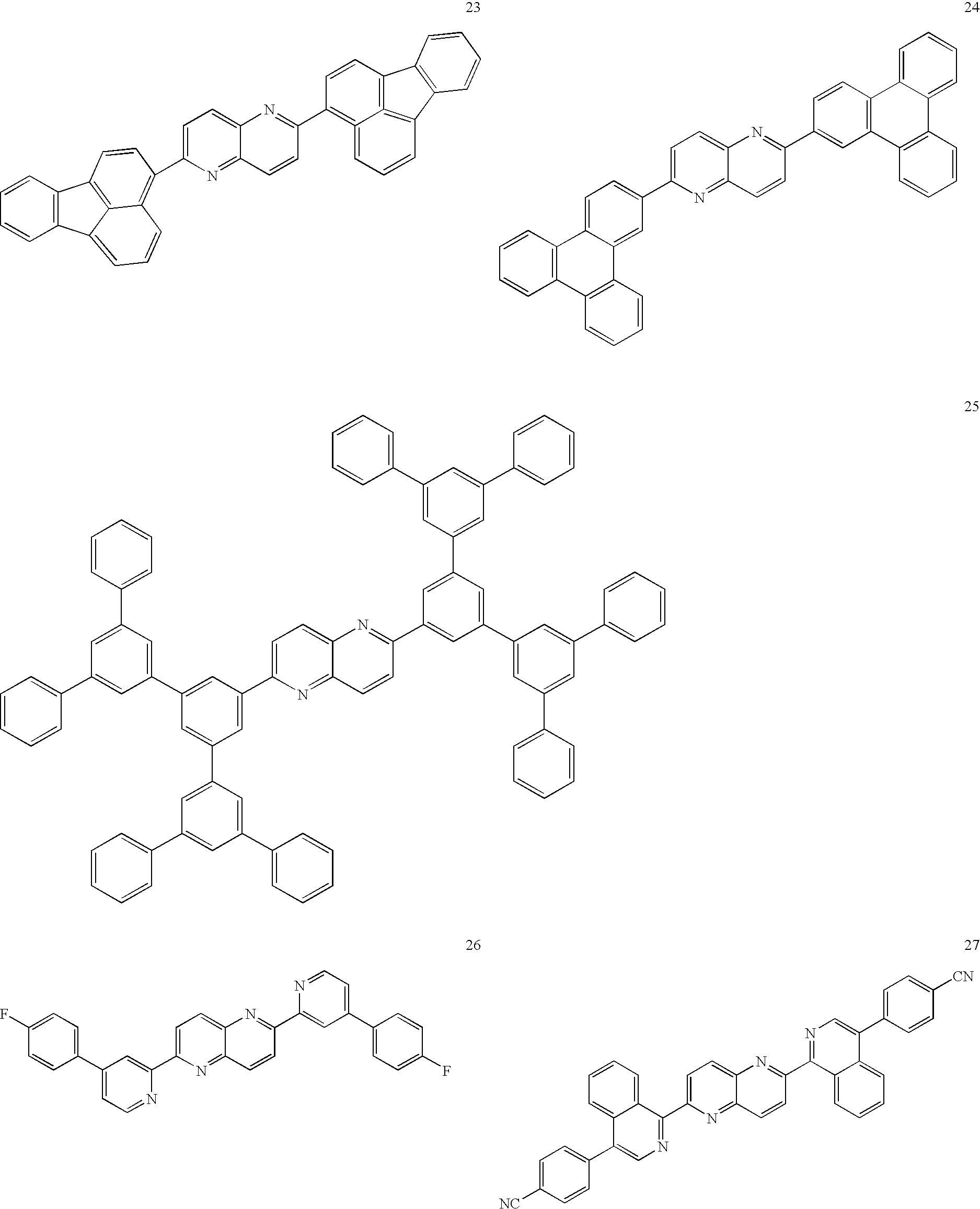 Figure US20080116789A1-20080522-C00009