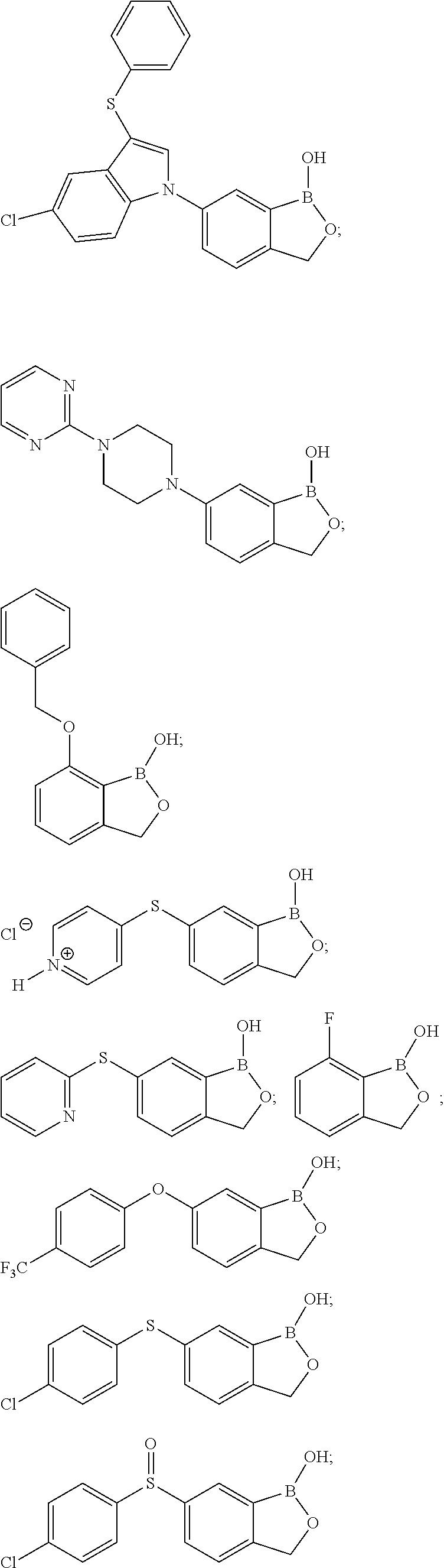 Figure US09566289-20170214-C00155