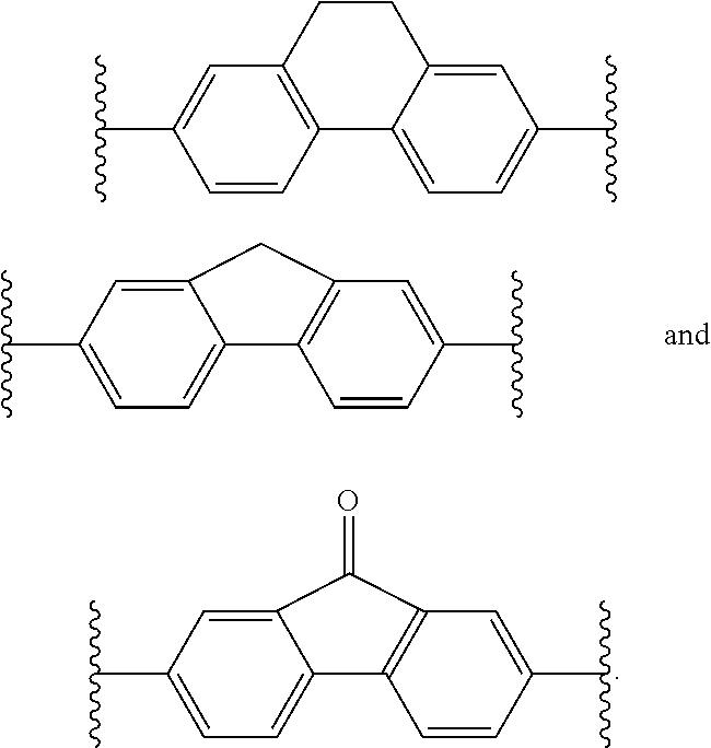 Figure US08273341-20120925-C00110