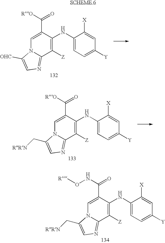 Figure US07144907-20061205-C00019