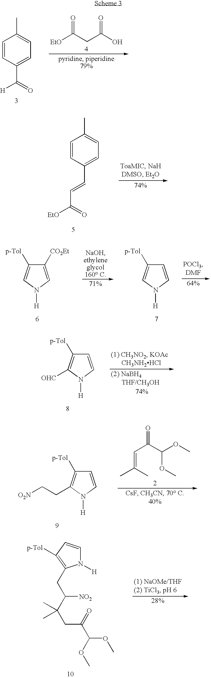 Figure US07534807-20090519-C00020