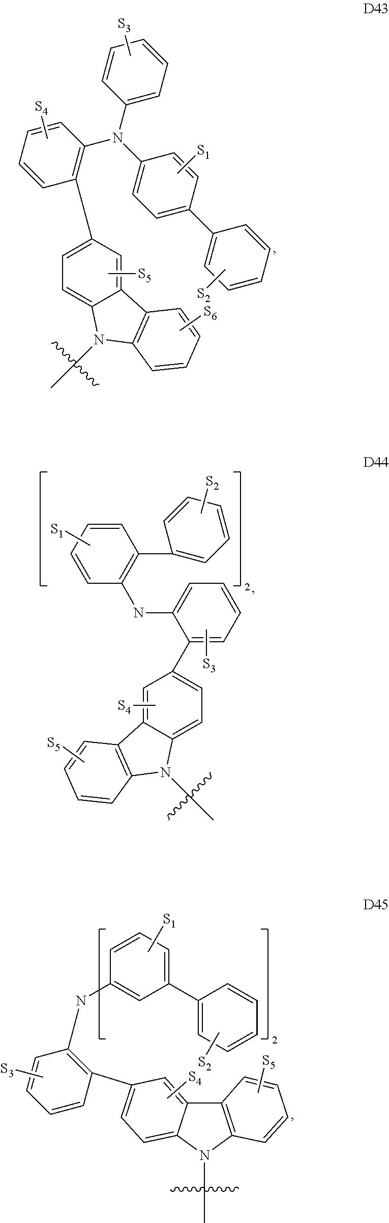Figure US09324949-20160426-C00327