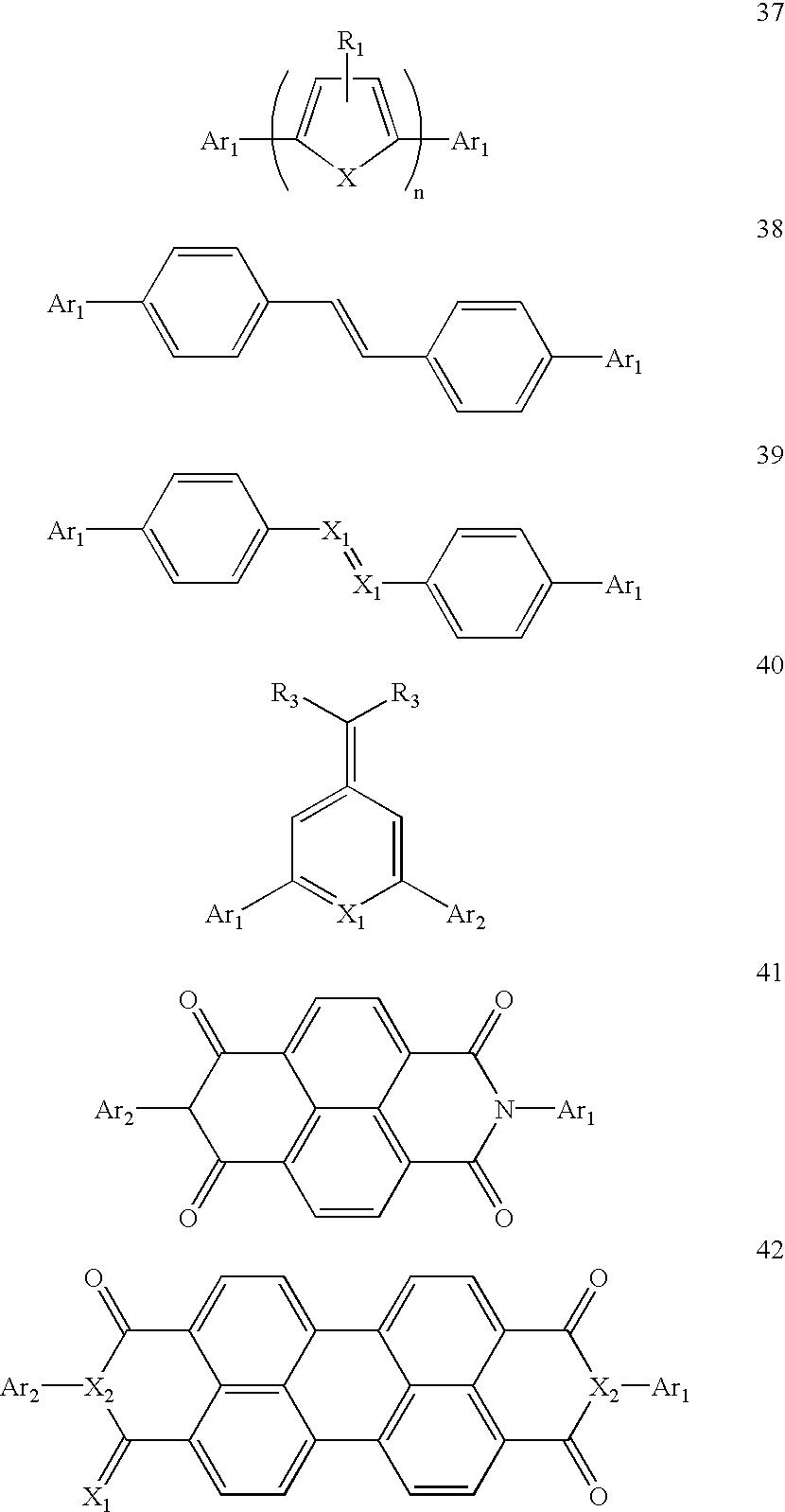 Figure US20030064248A1-20030403-C00011