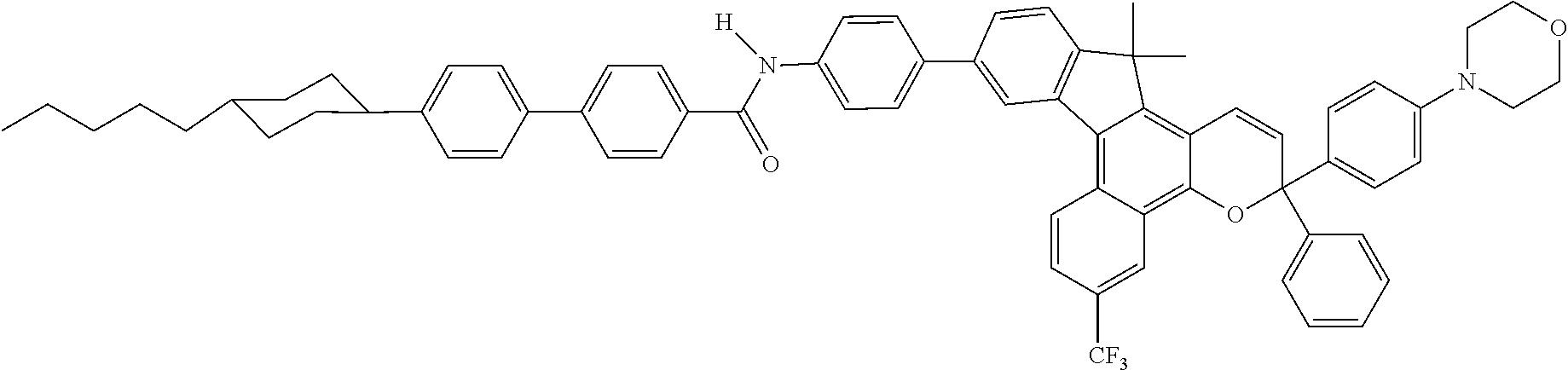 Figure US08545984-20131001-C00049