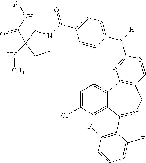 Figure US07572784-20090811-C00499