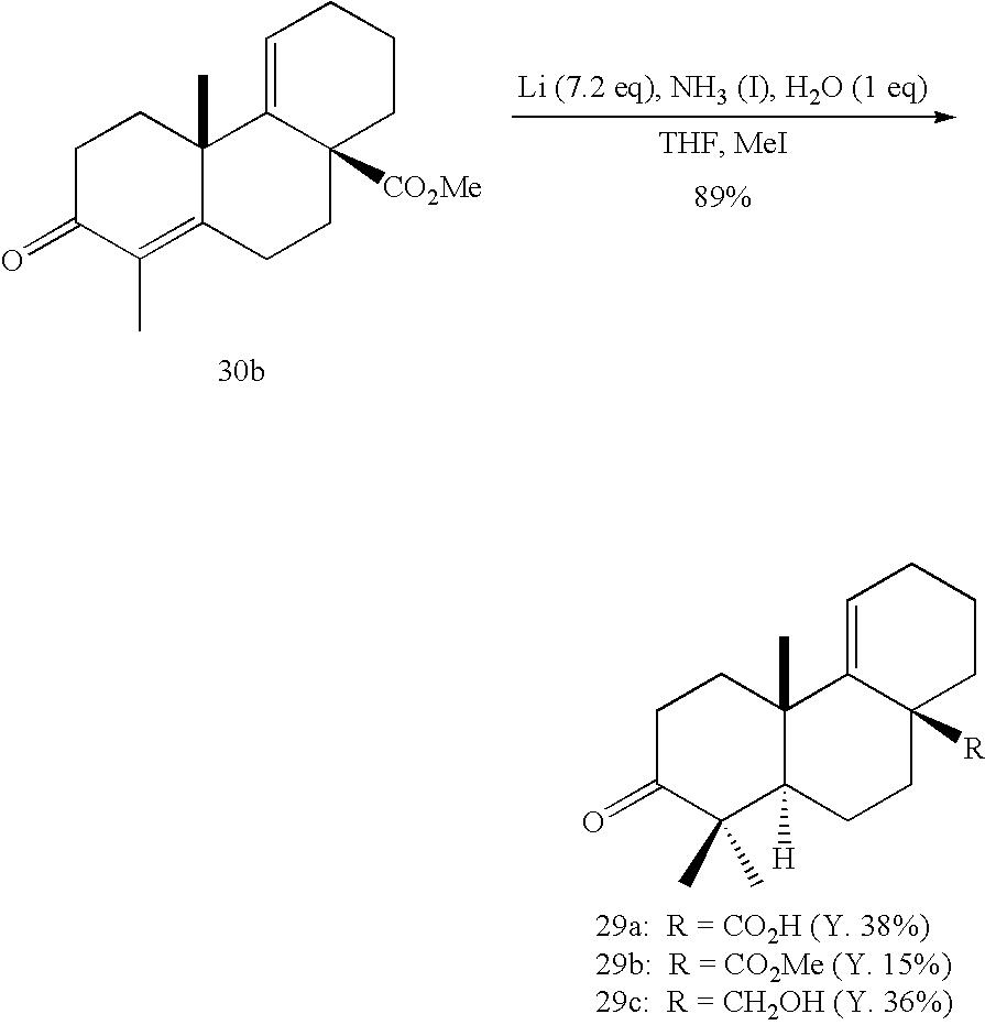 Figure US08067465-20111129-C00048