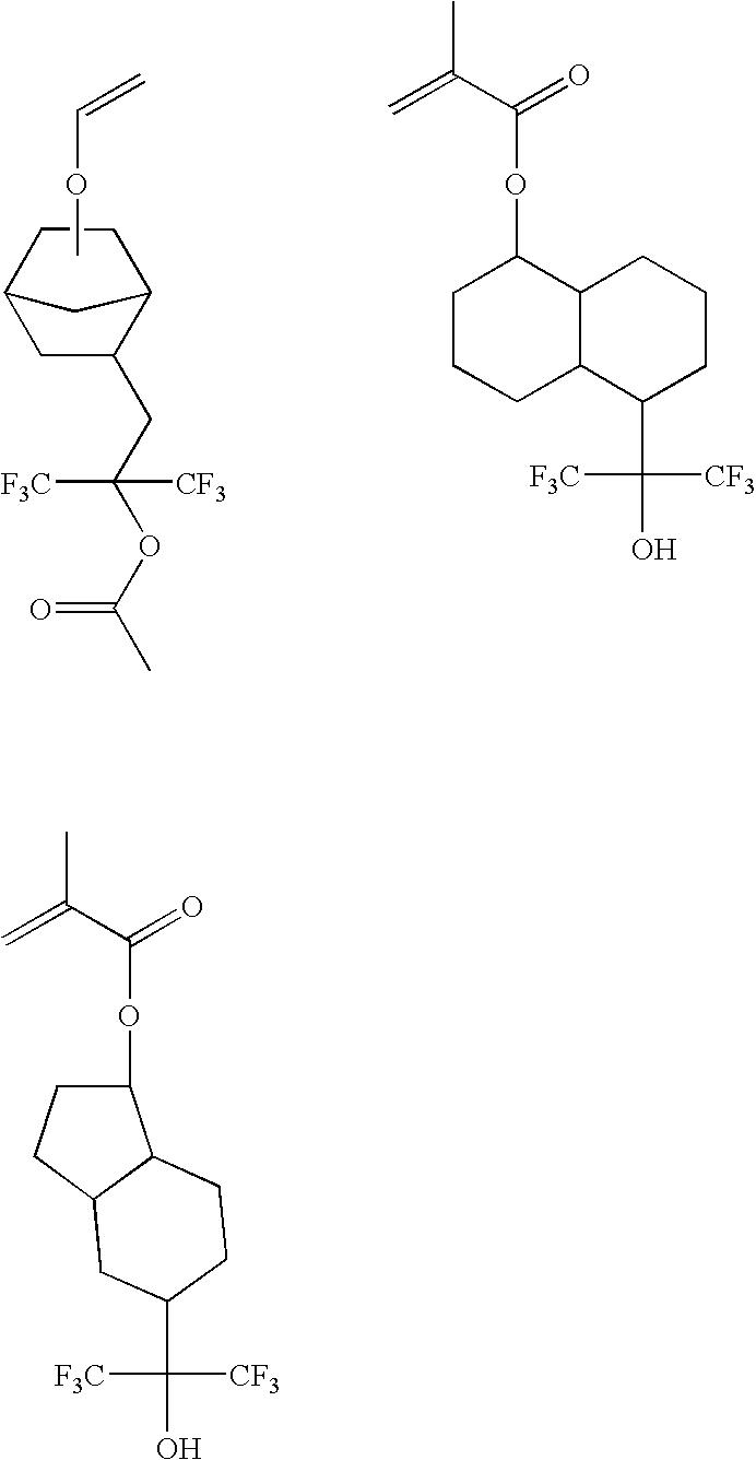 Figure US07368218-20080506-C00040