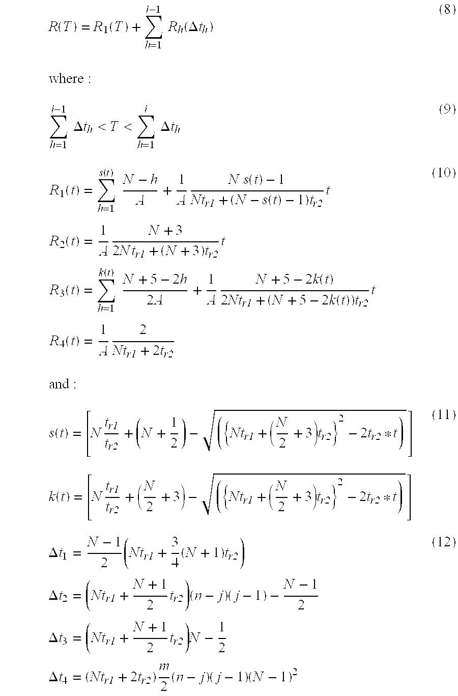 Figure US20010003833A1-20010614-M00006