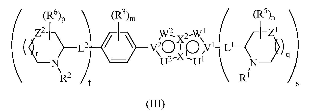 Figure pct00015