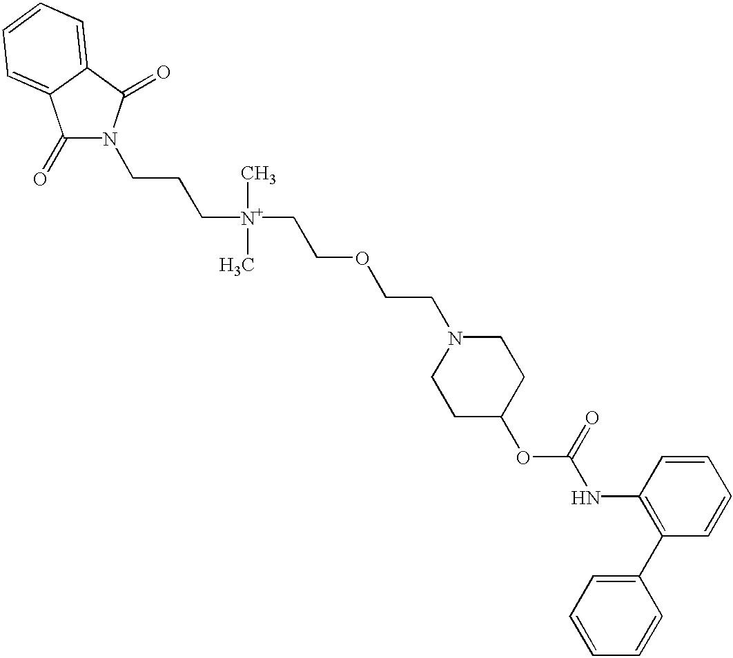Figure US06693202-20040217-C00542