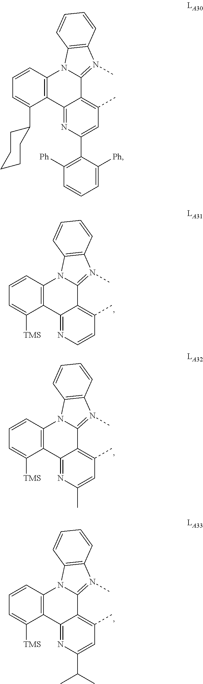 Figure US09905785-20180227-C00431