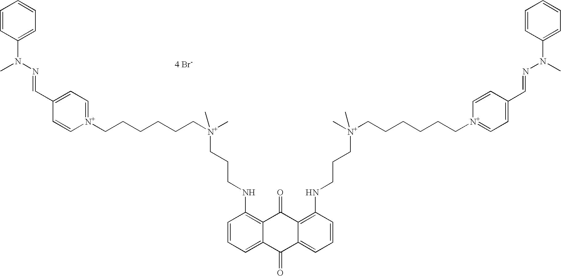 Figure US07582122-20090901-C00054