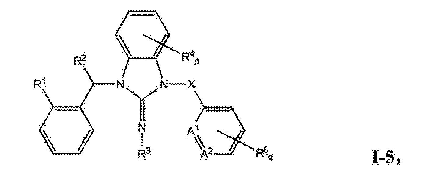 Figure CN102947275AD00181