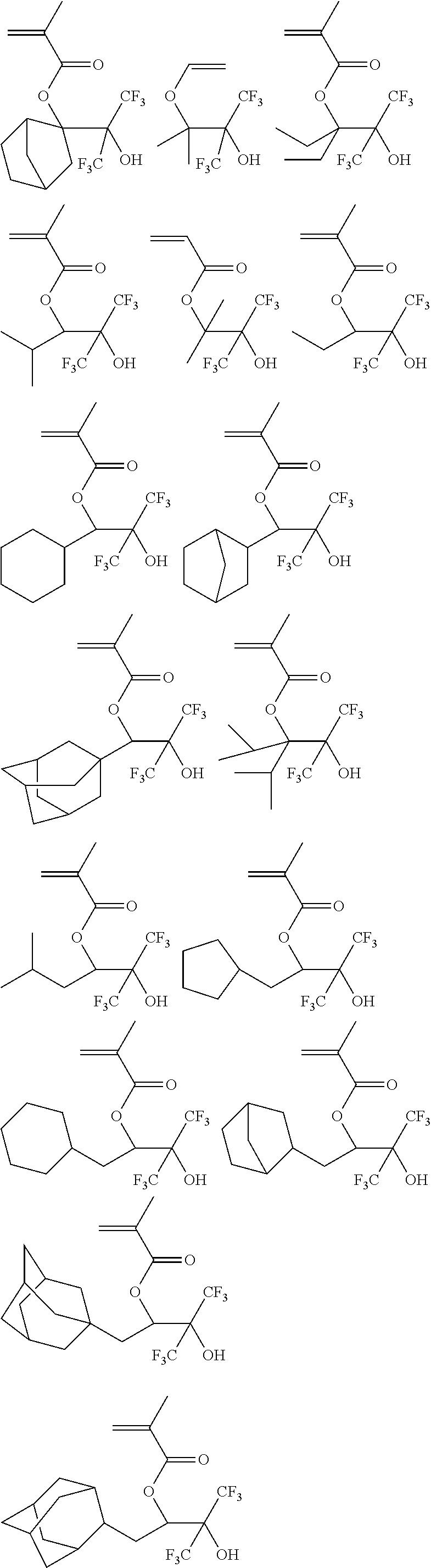 Figure US09017918-20150428-C00044