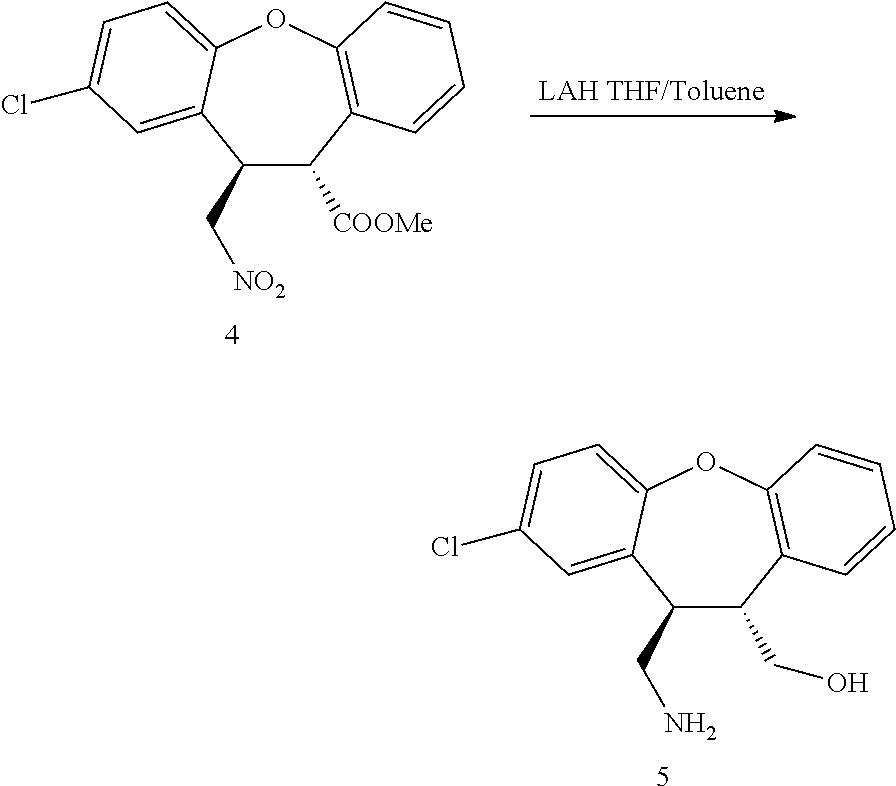 Figure US08653280-20140218-C00035