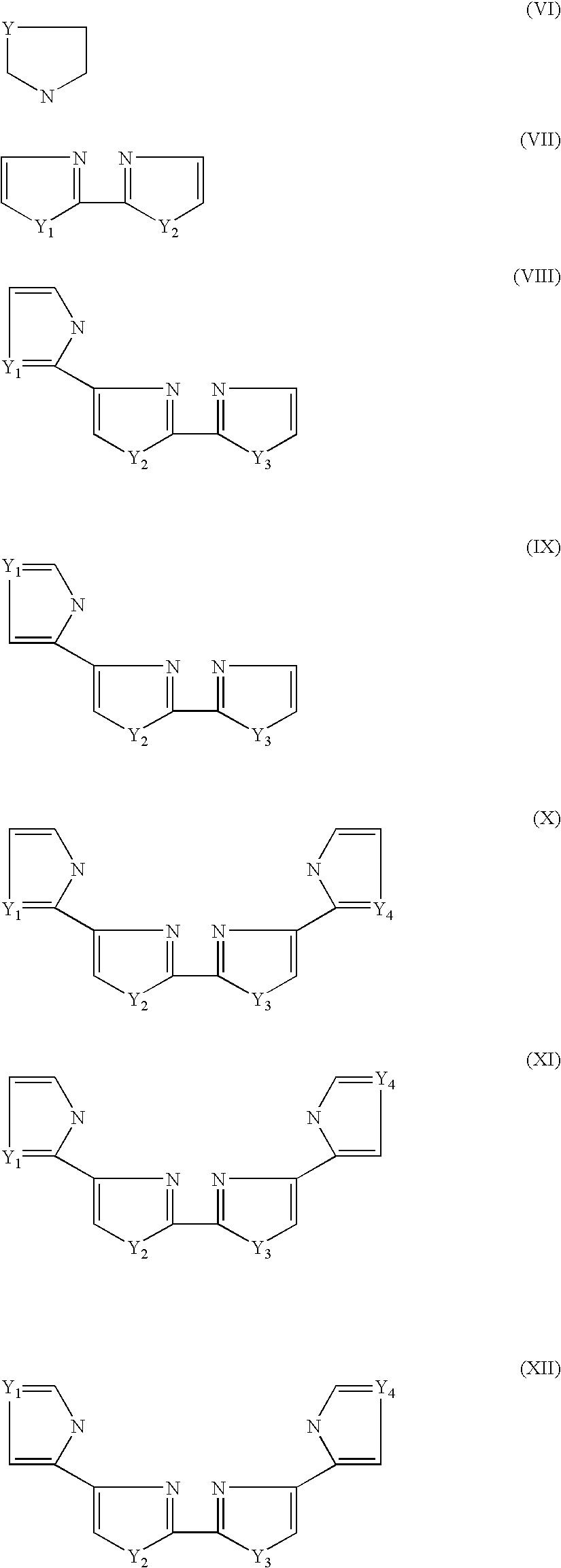 Figure US20100243478A1-20100930-C00005