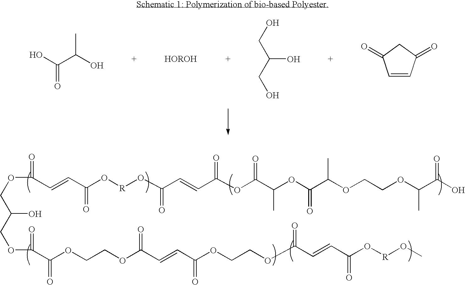 Figure US07842761-20101130-C00002