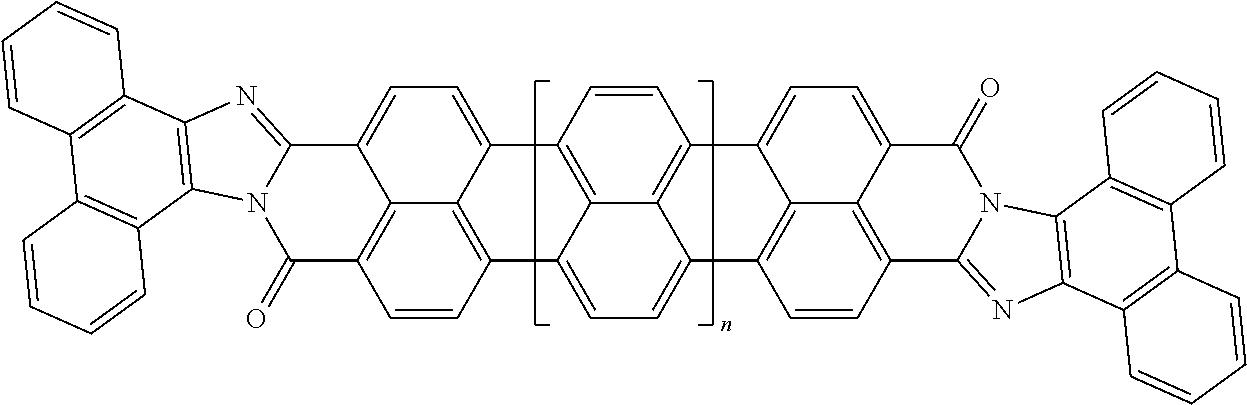 Figure US10340082-20190702-C00010