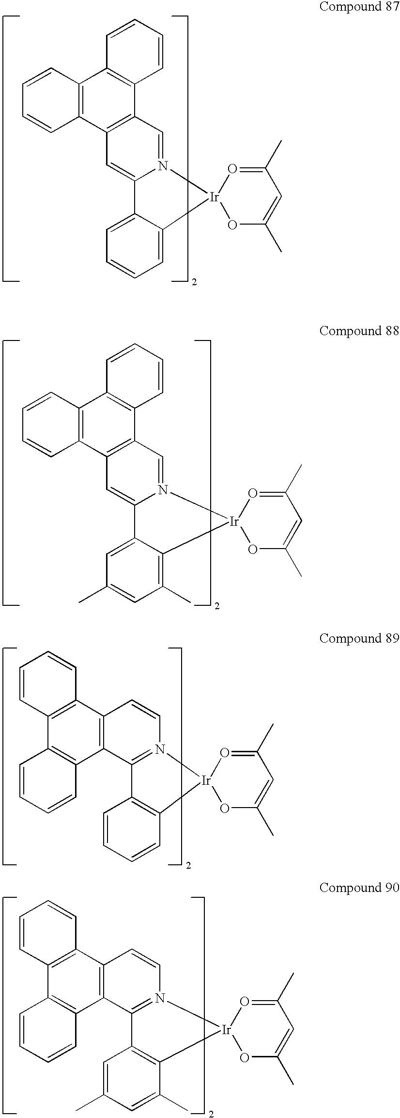 Figure US20100289406A1-20101118-C00061
