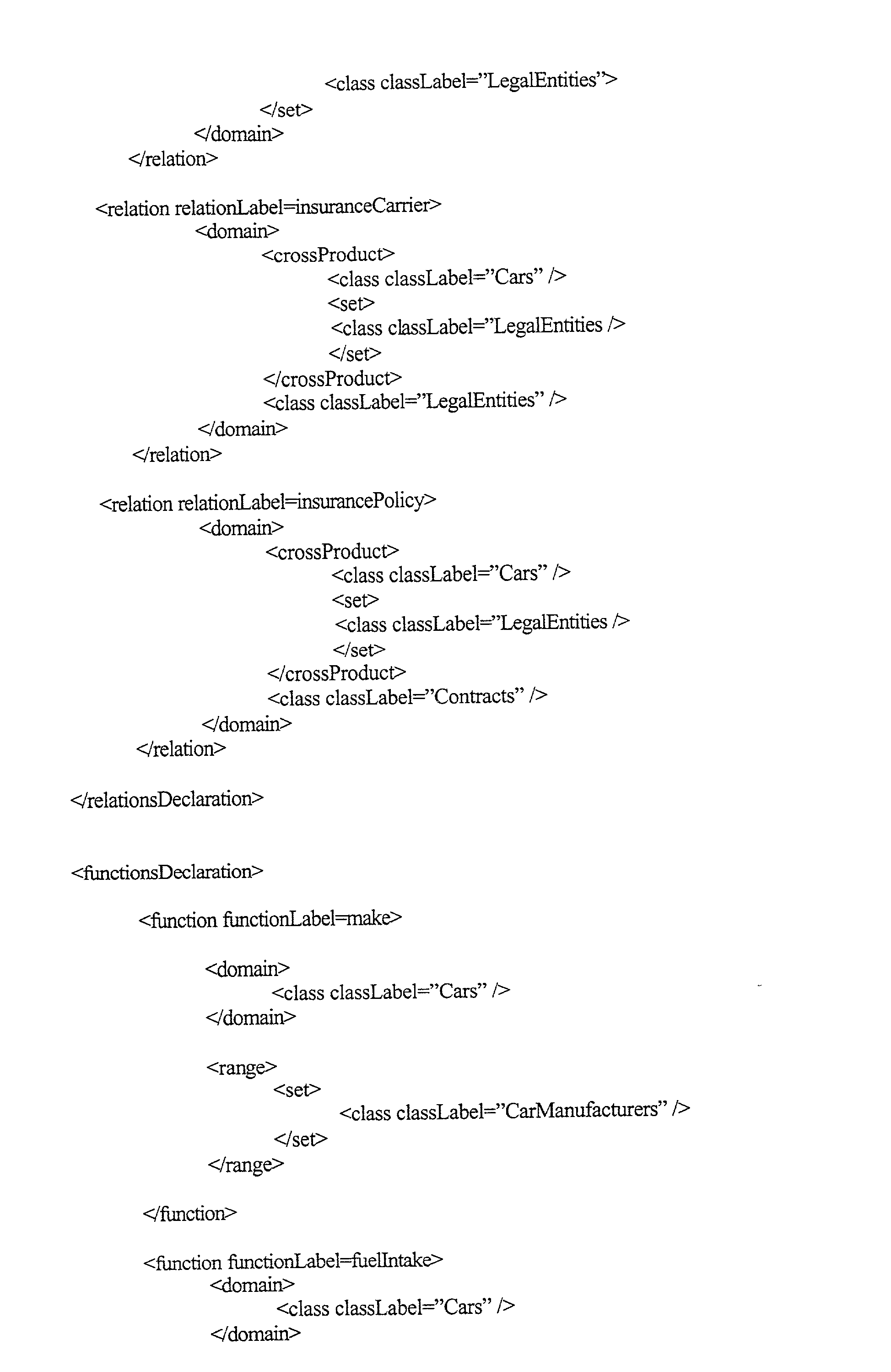 Figure US20030163597A1-20030828-P00003
