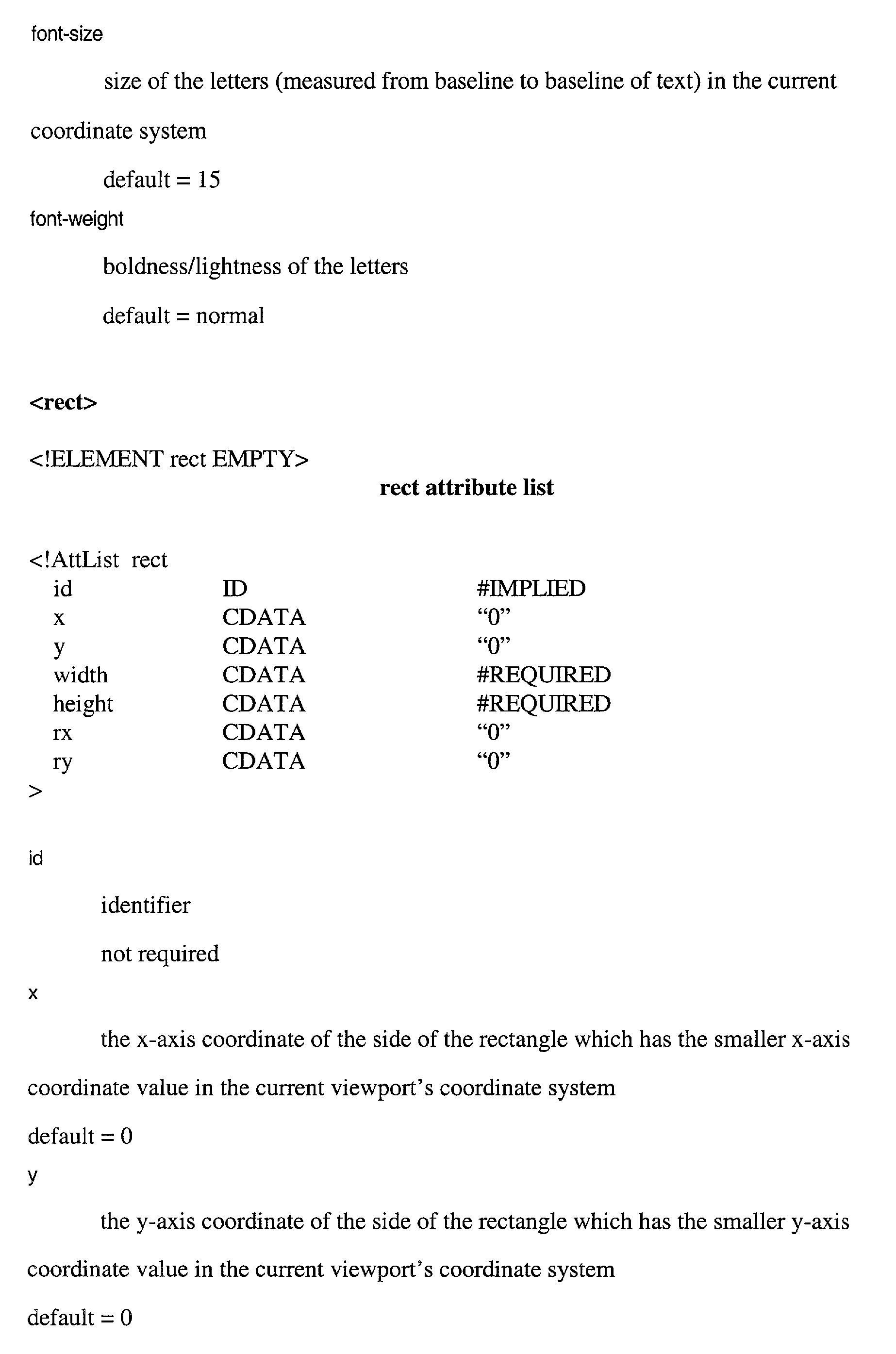 Figure US20020033837A1-20020321-P00020