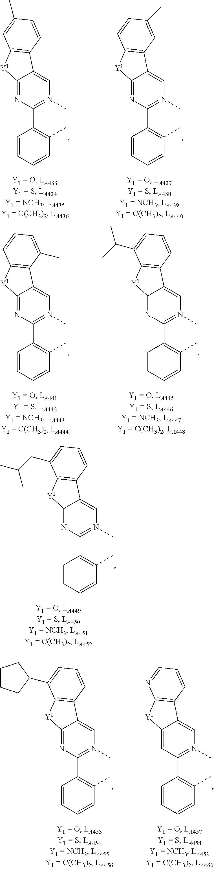 Figure US09590194-20170307-C00030