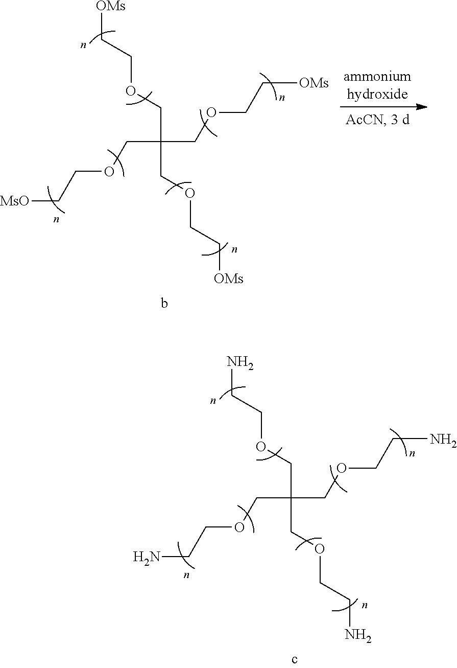 Figure US10226533-20190312-C00034