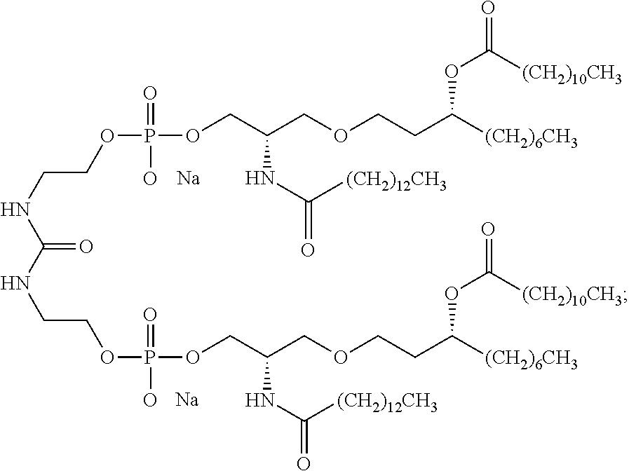 Figure US07976852-20110712-C00007