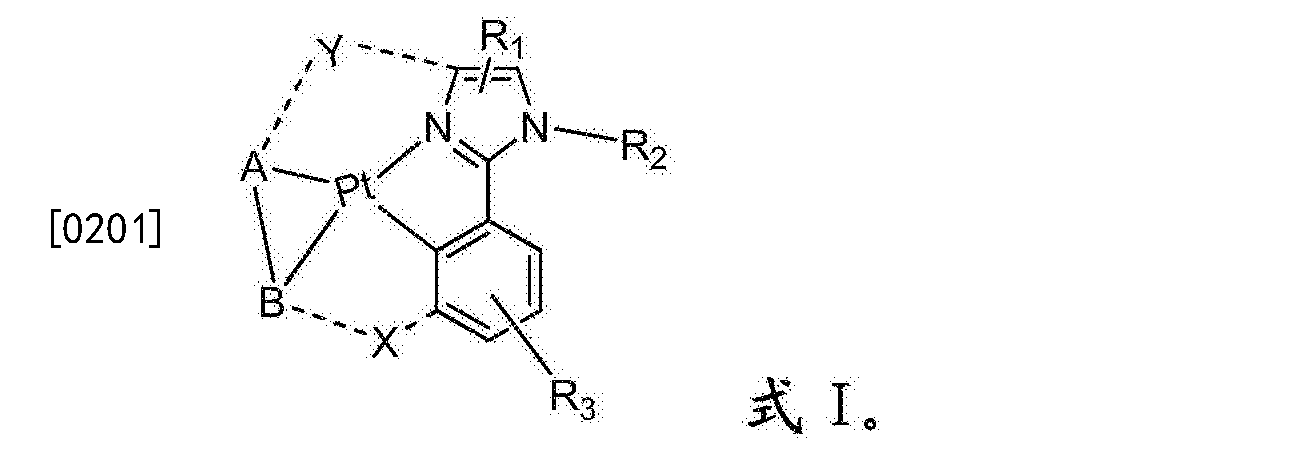 Figure CN106749425AD00952
