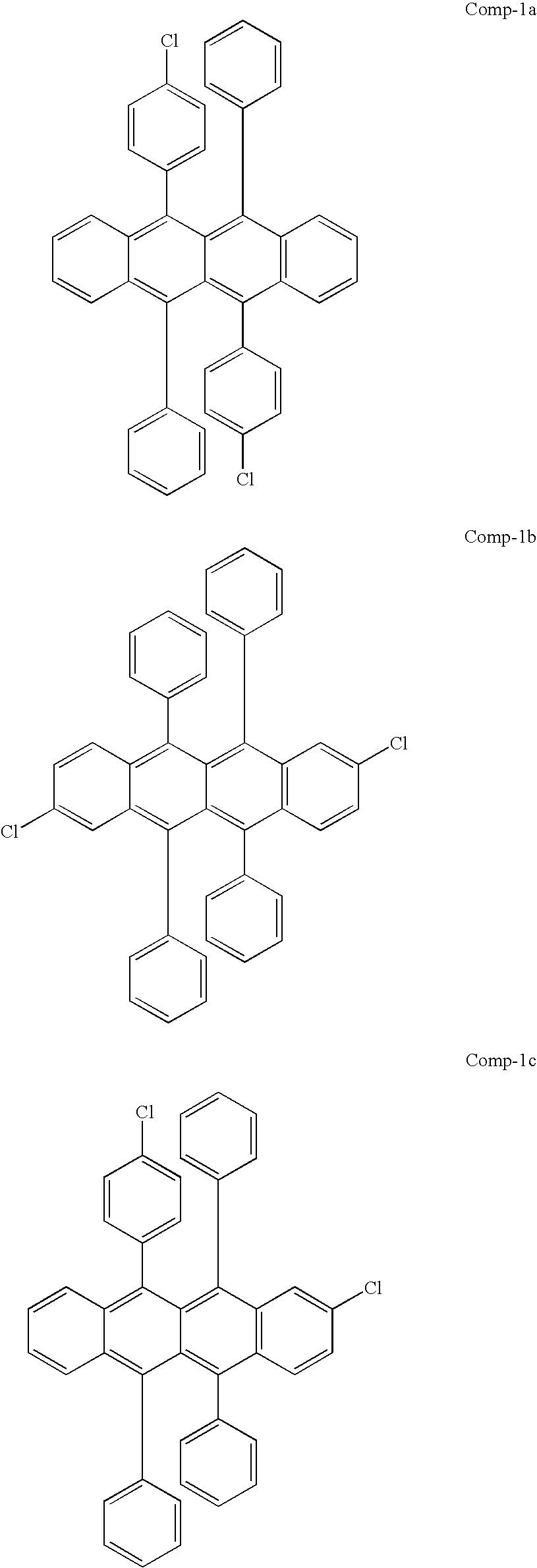 Figure US20060025617A1-20060202-C00014