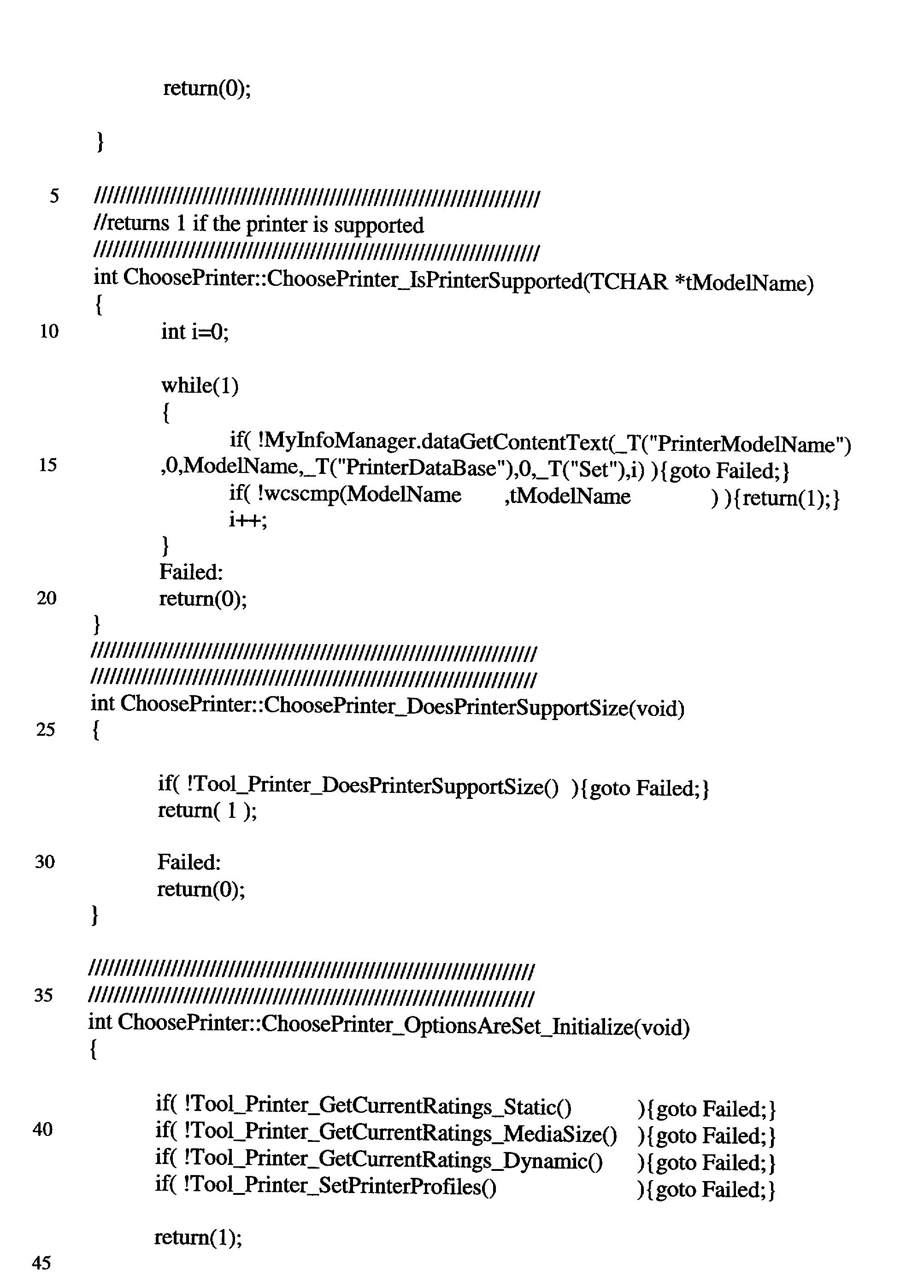 Figure US20030231328A1-20031218-P00003