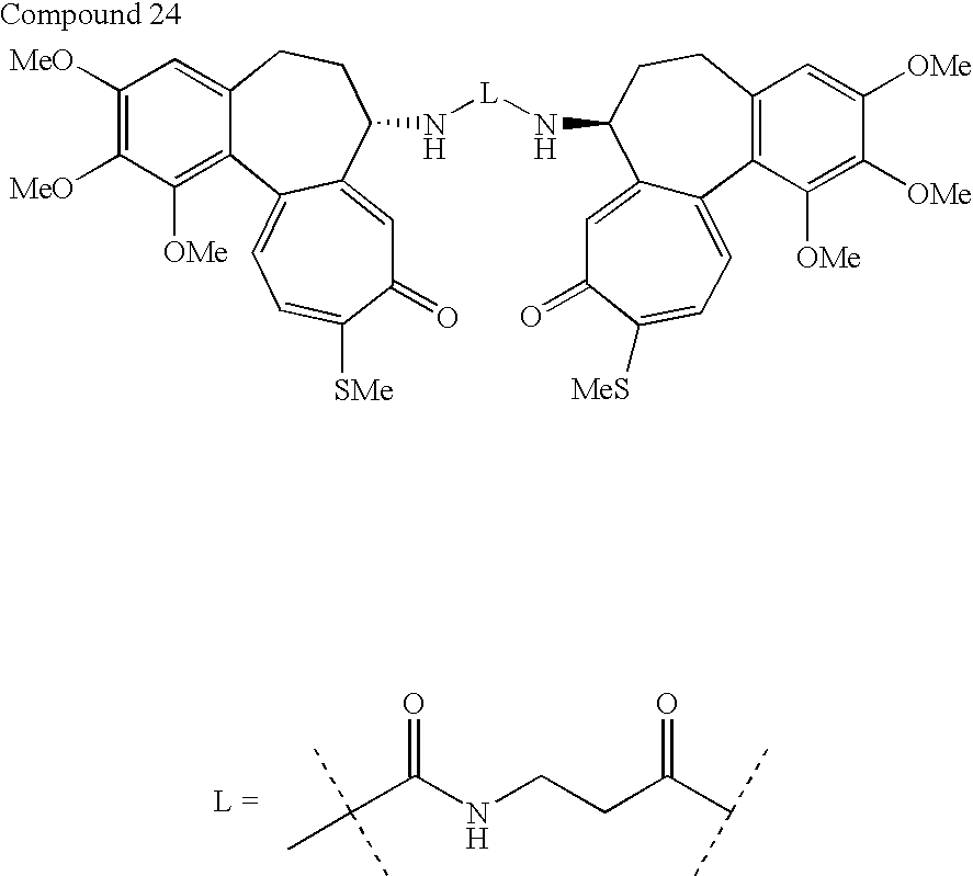 Figure US20090130163A1-20090521-C00014