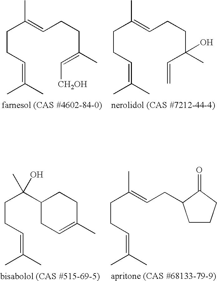 Figure US07842725-20101130-C00003